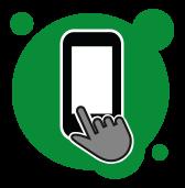 e-coupon-sms